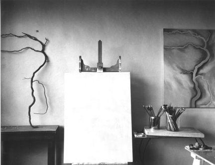 206_1O_Keeffe_s_Studio_in_Abiquiu__NM_1963
