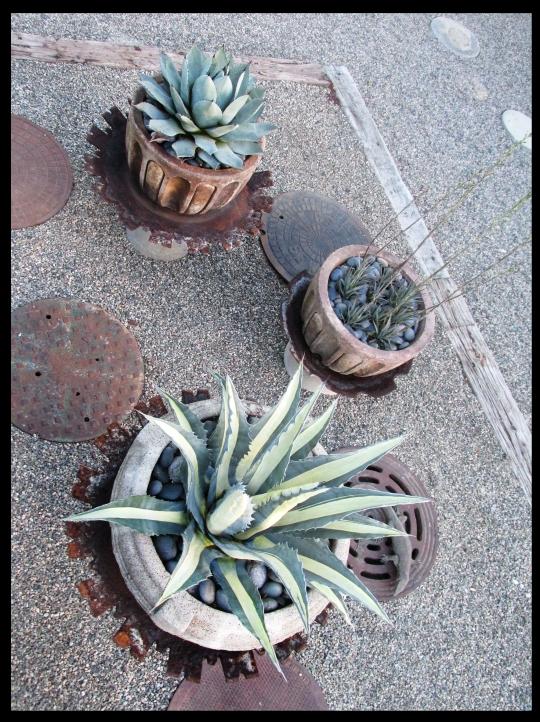 potsblades2