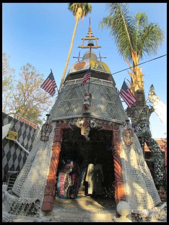 tios.temple1