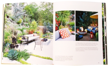 gardensforliving